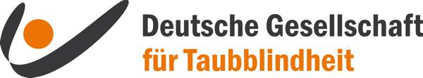 Deutsche Gesellschaft für Taubblindheit