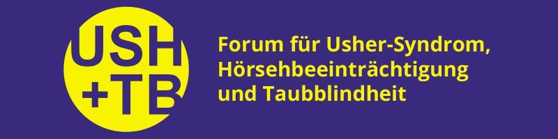Forum für Ush/HörSeh/Tbl