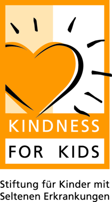 Kindness for Children