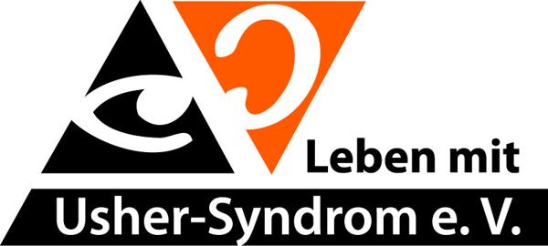 Leben mit Usher-Syndrom e.V.
